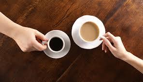 A kávé hatása a miómára?