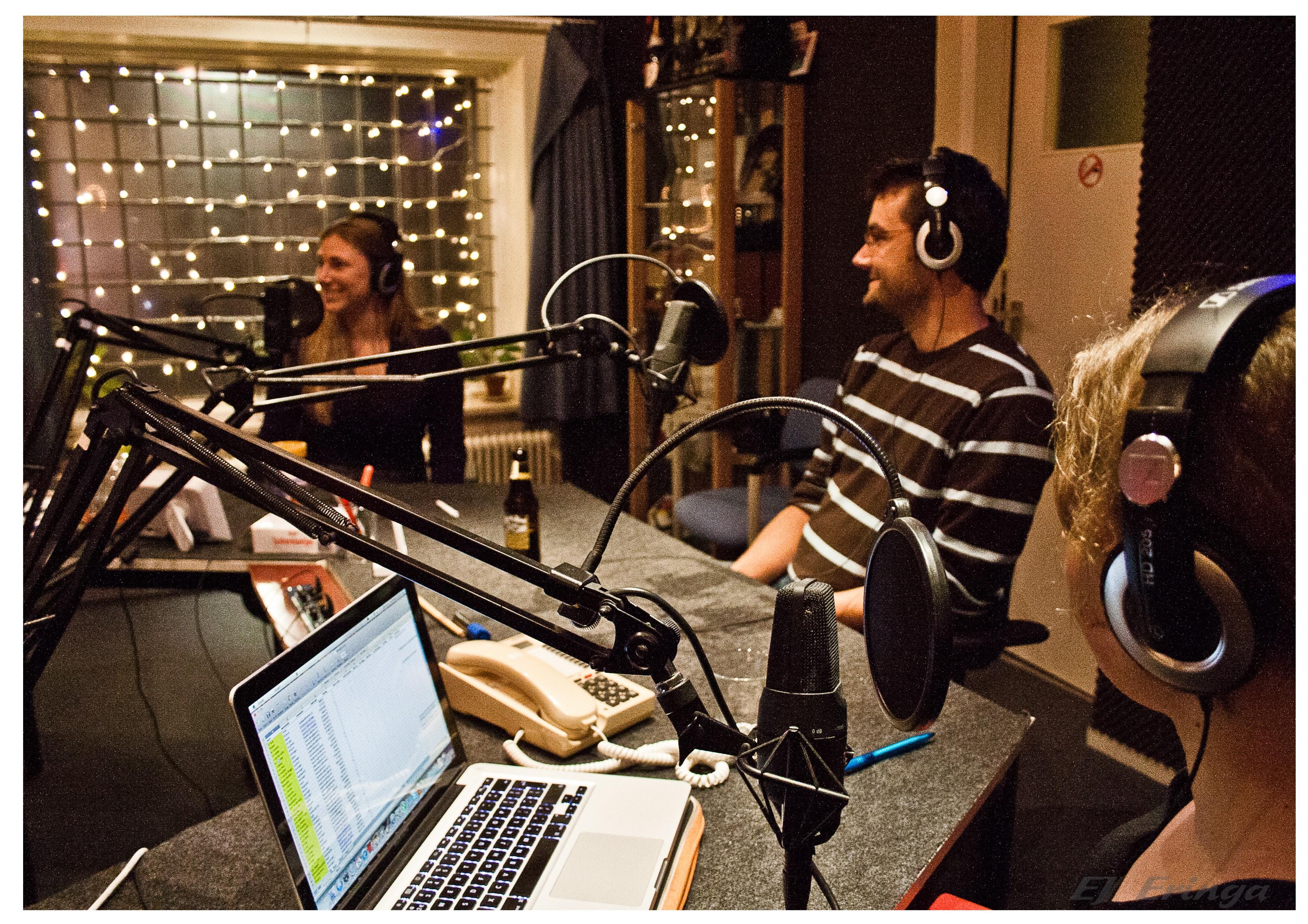 Fotó: samsamwater.com