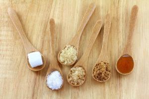 egészséges-édesítők (2)