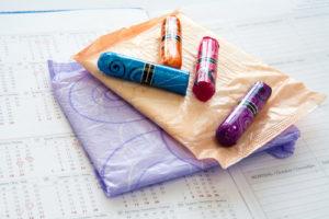 eros-menstruacios-verzes-2