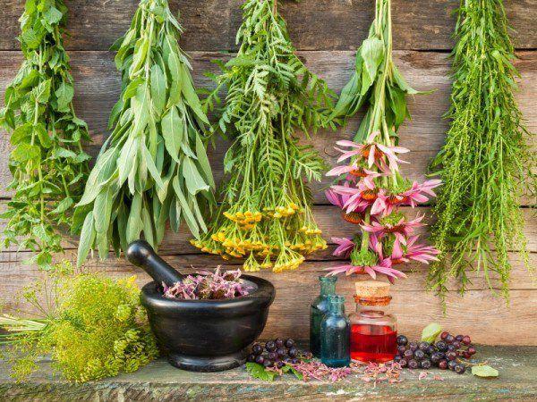 A mióma megfelelő életmóddal, helyes táplálkozással, fitoterápiával, a kulcsfontosságú vitaminok pótlásával, rendszeresen végzett speciális tornával természetes eszközökkel jó eredménnyel kezelhető.