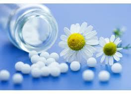 Mióma gyógyítása homeopátiával