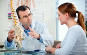 nőgyógyászati-anamnézis