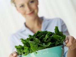 vaspótlás-növényi-étrenddel