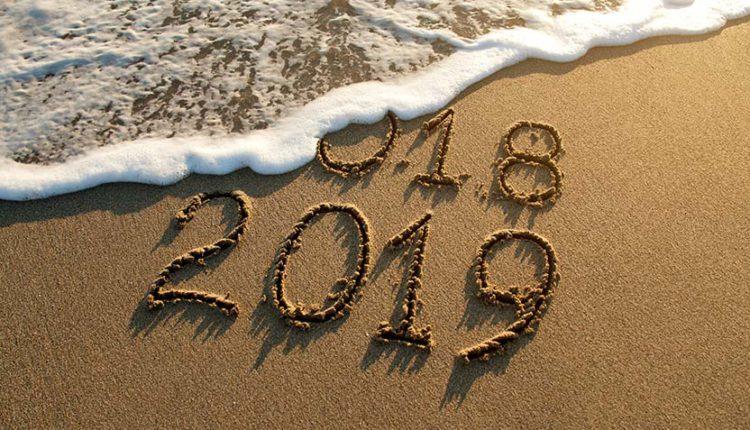 2018_2019_tenger_mioma.hu