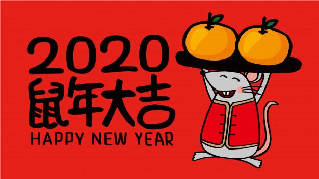 2020_patkany_eves_mioma.hu