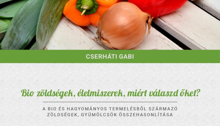 Bio-zöldségek-élelmiszerek-hagymás