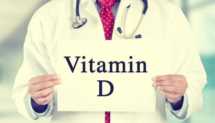 D-vitamin_mioma.hu