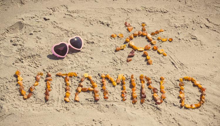 D_vitamin_mioma.hu (2)