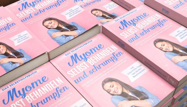 ElisabethCornelsen_miómazsugorítása_mioma.hu