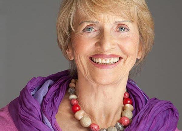 Prof.IngridGerhard_mioma.hu