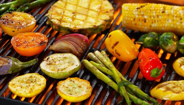 egeszsges-grill-mioma.hu