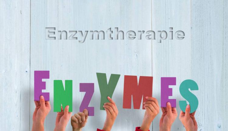 enzimterápia-mioma.hu_wie_funkzioniert.com