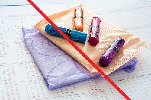 erős-menstruációs-vérzés (2)