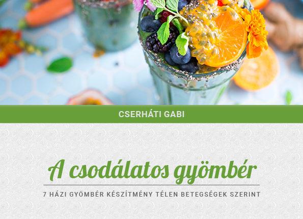 gyömbér_cover_mioma.hu (2)