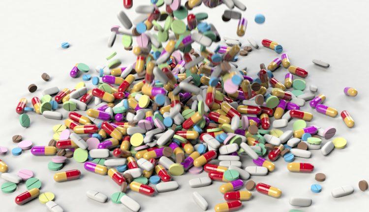 gyógyszerek_mioma.hu