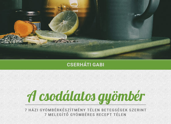 gyomber_fedlap