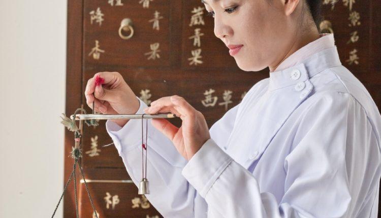 hagyományos-kínai-gyógyászat-mióma-esetén