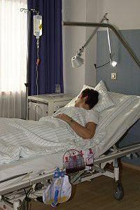 peritonealis rák teljes méheltávolítás után
