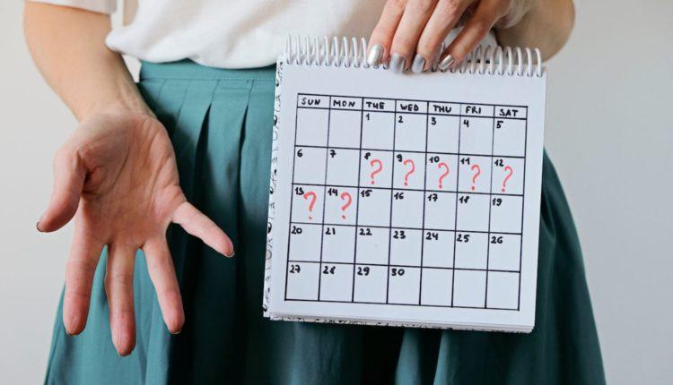 menstruációeltolása-mioma.hu