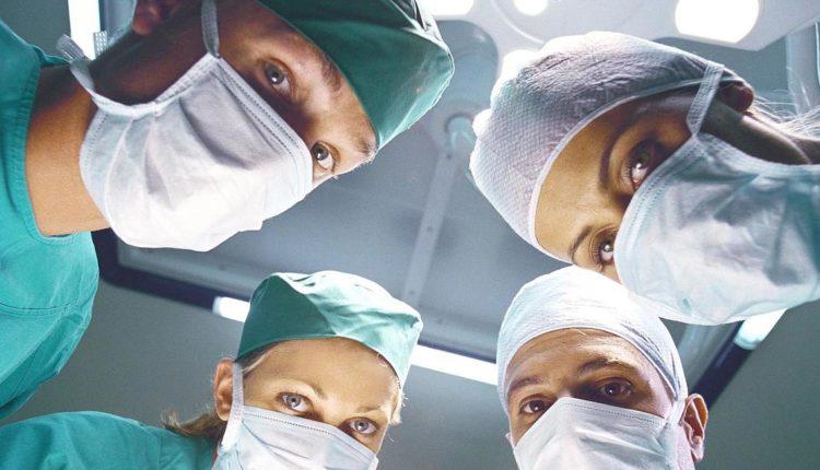 mióma műtét III.