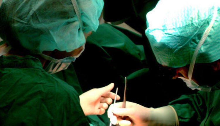 mióma_műtét_mioma.hu