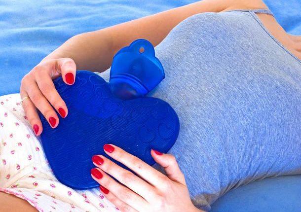 mióma_menstruációs_fájdalom_mioma.hu