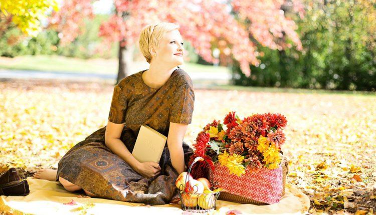 mioma.hu ősszel