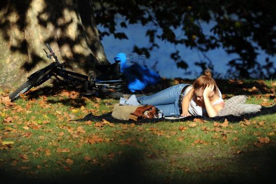 mioma.hu-menstruációs-panaszok-ősz