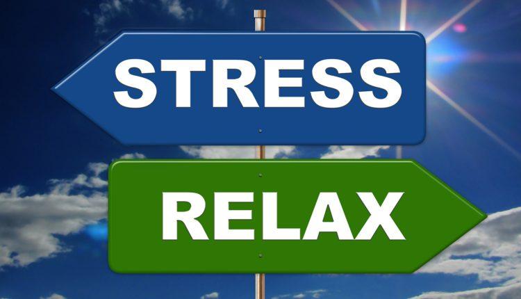 stressz-mítoszok-mioma.hu