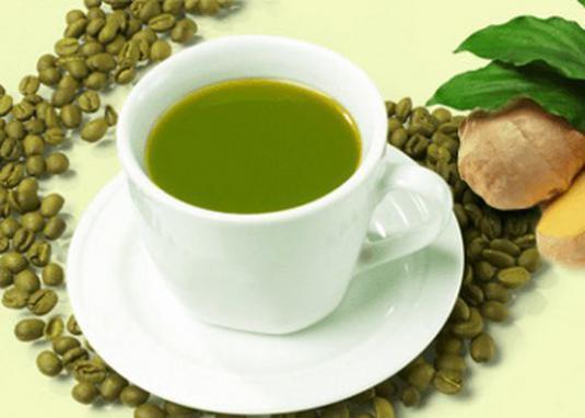 zöld-kávé-mióma_mioma.hu