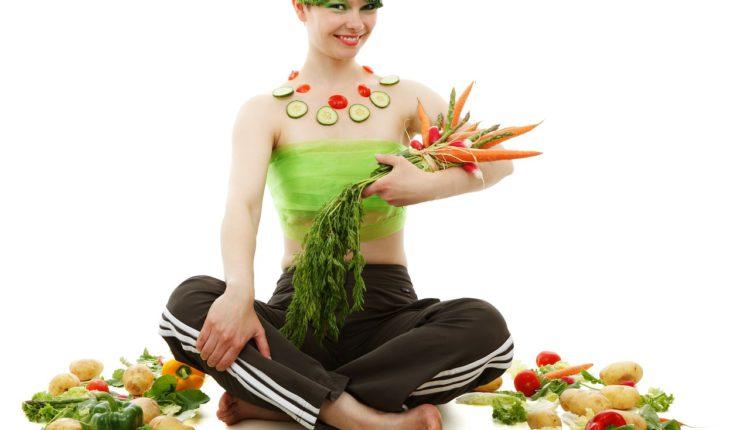 zöldségek-tárolása-ősszel-mioma.hu